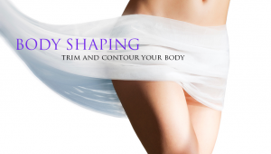 Top Rated Body Shaping Cream
