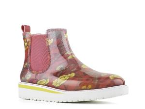 Cougar Kensington Rain Boot