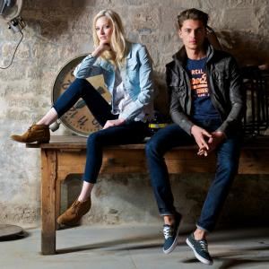 Superdry Summer Sale: 50% OFF Tops and More