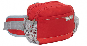 SwissGear Travel Gear Waist Pack