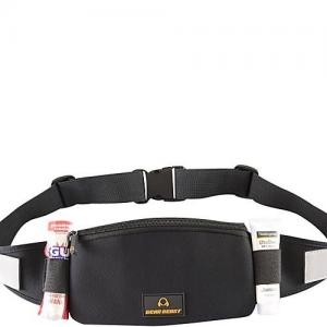 Gear Beast Waist Pack Running Belt