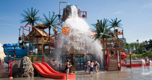 Kalahari Resort (Wisconsin Dells, WI) - 20% OFF!