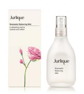 Jurlique Skincare: Up to $100 OFF Sitewide