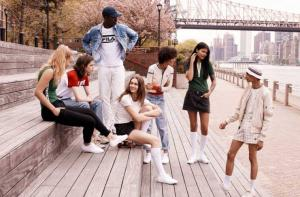 Urban Outfitters: Up to 70% OFF Summer Sale