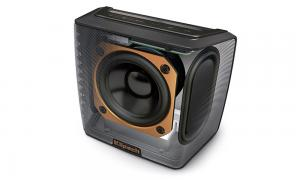 53% OFF Klipsch Groove Portable Bluetooth Speaker Only $69.99 (Was $149.99)