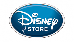 25% OFF Entire Purchase @Disney Store