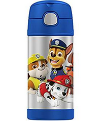 Up to 30% OFF Thermos Funtainers and Lunch Kits