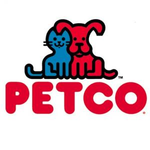 PETCO: Up to 55% OFF Dog Grooming & Bathing + Extra $30 OFF