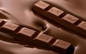 Lindt Chocolate: 50% OFF Everything (Today Only!)