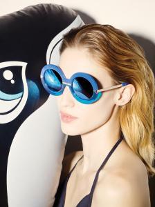 Up to 77% off Karen Walker Eyewear @Gilt