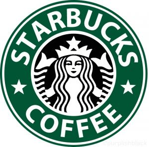 Free $10 Starbucks eGIFT Card