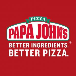 $10 Papa Johns XL 2 Topping Pizza & The Newest Coupon Codes