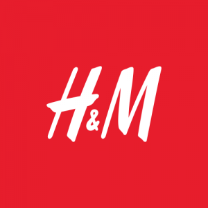 H&M Summer Blowout: Up to 80% Off + 25% Off Kids Basics