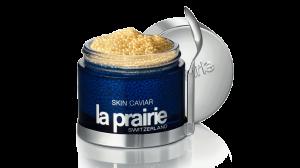 Extra 15% Off La Prairie Skincare @Unineed