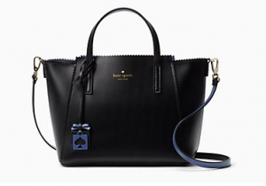 Kate Spade Surprise Sale! Up to 75% Off + Extra 30% Off