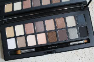 Shu Uemura: Extra 30% off All Palettes