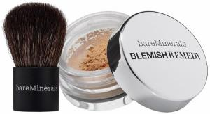 Bare Minerals: Extra 30% Off Last Chance Makeup