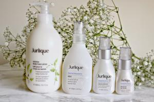Jurlique: $25 Off + Free Shipping on All $75+ Orders