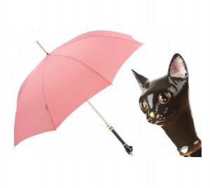 Amazing 50% Off Pasotti Umbrella