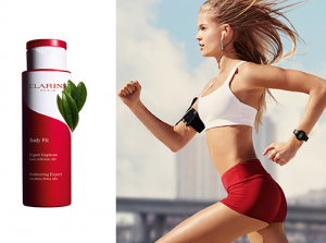 Clarins: 30% Off Labor Day Sale + Free 6-Piece Gift
