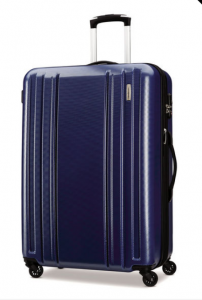 Samsonite Labor Day Sale - 40% Off Exclusives & 30% Off Many Styles plus Free Shipping