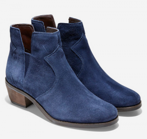 Cole Haan: Extra 40% Off Fall Favorites