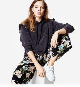 Juicy Couture: Extra 50% Off Labor Day Sale