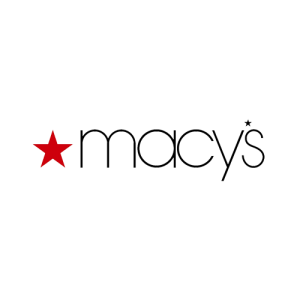 Macy's Labor Day Sale: 20% Off Sitewide