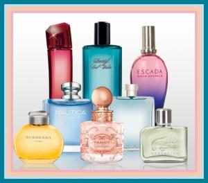 Perfumania: 30% Off Entire Store + $10 Off $50