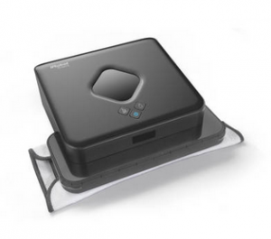 Only $199.99 iRobot Braava 380t Floor Mopping Robot (Was $299.99, 33% Off)