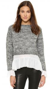 Shopbop: Up to 70% Off English Factory Women's Clothes
