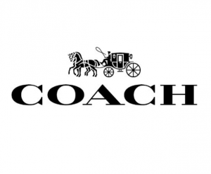 Up to 30% off Sitewide @ Coach