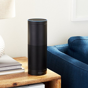 52% off Amazon Echo