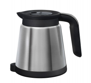 30% off Keurig® 2.0 Stainless Steel Carafe