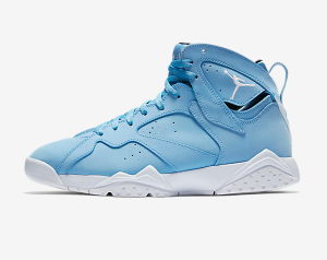 Nike: Extra 20% Off Clearance (Air Jordan 7 Retro $124, Free RN Flykit 2017 $80)