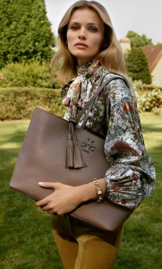 Tory Burch Fall Event: Up to 30% Off
