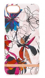 Up to 30% Off Richmond & Finch iPhone Cases @Shopbop