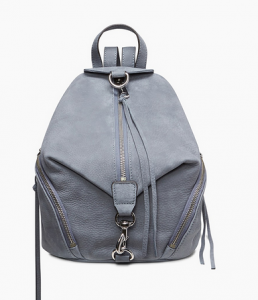 Rebecca Minkoff: Up to 60% Off New Fall Styles + Extra 25% Off