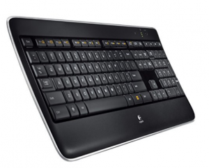 Up to 30% Off select Logitech PC Accessories @Amazon