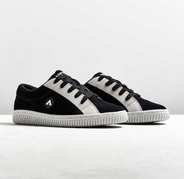 Urban Outfitters: 20% Off Shoes for Women and Men
