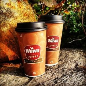 Free Coffee Deals National Coffee Day