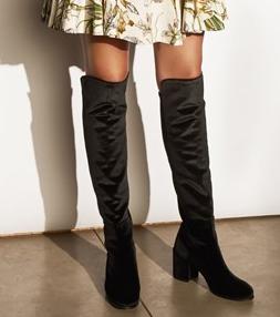 Harrods: Extra 10% Off Women's Coats, Handbags, and Luxury Fall Moisturisers