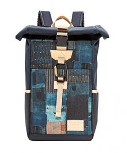 25% Off Master-Piece Men's Bags