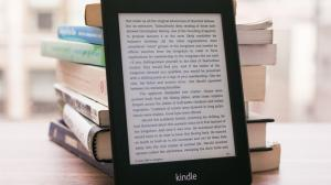 Amazon Kindle Limited-Time Offer: Up to $50 Off (Kindle Paperwhite $89.99)