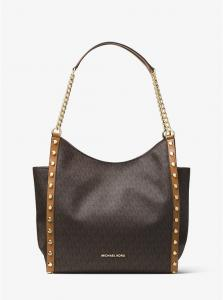 Michael Kors: Extra 25% Off Already Reduced Styles (Ends 10/9)