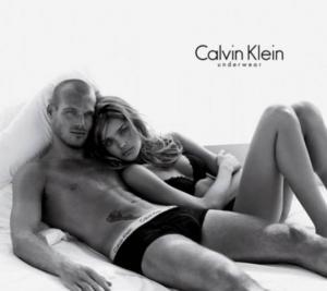 Calvin Klein: 40% Off Sitewide + Extra 25% Off Underwear
