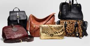 Cole Haan: 30% Off Sitewide (Last Day)