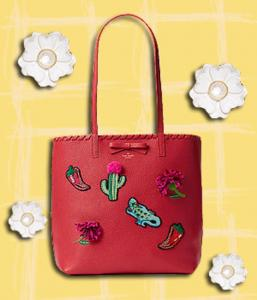 Kate Spade Friends & Family Sale: 30% Off Everything (View 10 Must-Have Items)
