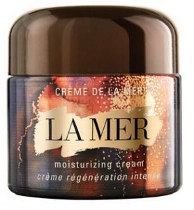 Free La Mer Gift Set with Any $300 La Mer Order @Neiman Marcus
