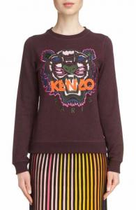 Kenzo Outlet 50% Off